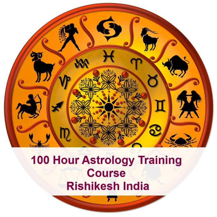 Weight loss transit astrology signs